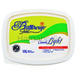 Buttercup Gold Canona Light 500gm