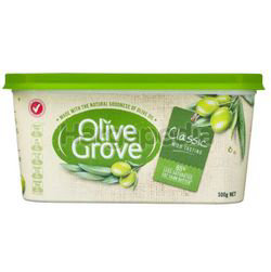 Olive Grove Classic Spread 500gm