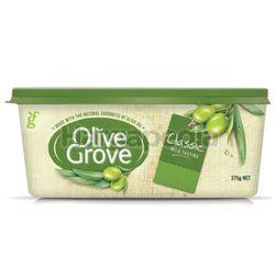 Olive Grove Classic Spread 375gm