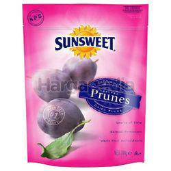 Sunsweet Pitted Prunes USA 200gm