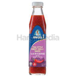 Angel Thai Sweet Chilli Sauce 330gm
