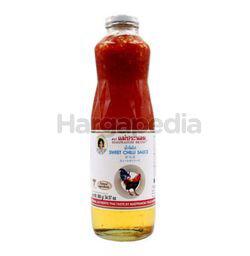 Mae Pranom Thai Chilli Sauce 980gm