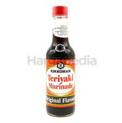 Kikkoman Teriyaki Original Sauce 250ml