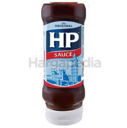 HP Sauce 450gm