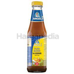 Angel Plum Sauce 350gm