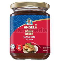 Angel Hoisin Sauce 260gm