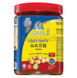 Angel Whole Bean Paste 475gm