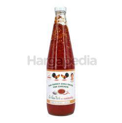 Mae Phranom Chicken Dipping Sauce 750gm