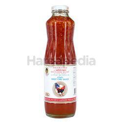 Mae Phranom Chicken Dipping Sauce 200gm