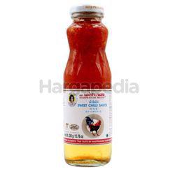 Mae Pranom Brand Sweet Chili Sauce 390ml