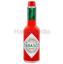 Tabasco Pepper Sauce 150ml