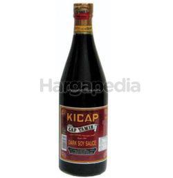 Tamin Dark Soy Sauce 330ml