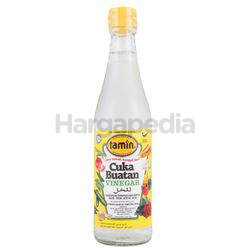 Tamin Vinegar 330ml