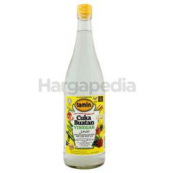 Tamin Vinegar 630ml