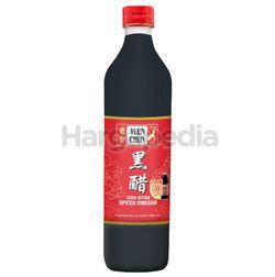 Yuen Chun Spiced Vinegar 750ml