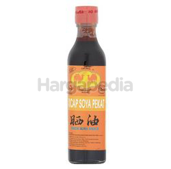 Double Camel Thick Soya Sauce 500gm