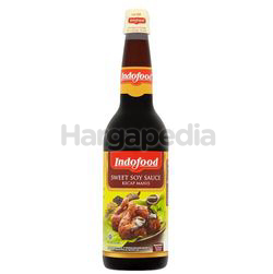 Indofood Sweet Soy Sauce 615ml