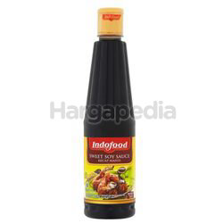 Indofood Sweet Soy Sauce 275ml
