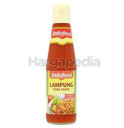 Indofood Lampung Chili Sauce 340m