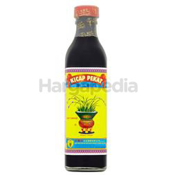 Orchid Thick Soy Sauce 370ml