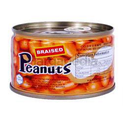 Narcissus Braised Peanuts 170gm