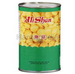 Alishan Poku Mushroom 425gm