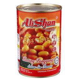 Alishan Baked Bean 425gm