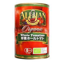 Alishan Tomato Paste 400gm