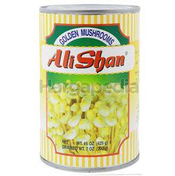 Alishan Golden Mushroom 425gm