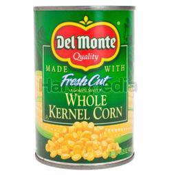 Del Monte Whole Kernel Corn 425gm