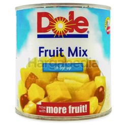 Dole Fruit Mix in Syrup 439gm