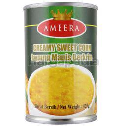 Ameera Sweet Corn 425gm