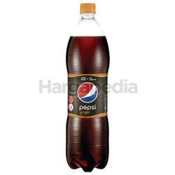Pepsi Black Ginger 1.5lit