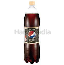 Pepsi Black Vanilla 1.5lit