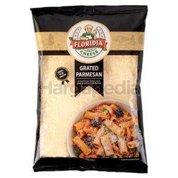 Floridia Grated Parmesan 250gm