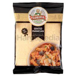 Floridia Grated Parmesan 100gm