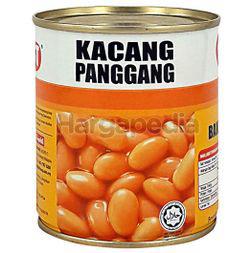 TST Baked Bean 230gm