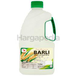 Red Horse Cordial Barley 1lit