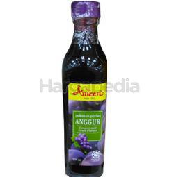Ameen Grape Cordial 375ml