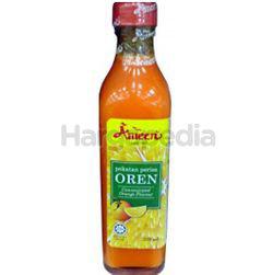 Ameen Orange Cordial 375ml