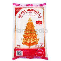 Royal Umbrella Thai Fragrant Rice 5kg
