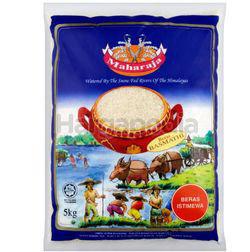 Maharaja Basmathi Rice 5kg