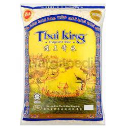 Thai King Fragrant Rice 5kg
