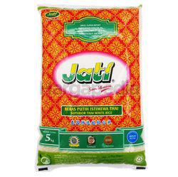 Jati Beras Siam Super Istimewa 5kg