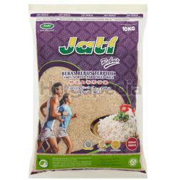Jati Beras Rebus Terpilih Rice 10kg