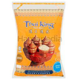 Thai King Siam Rice 5kg