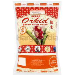 Faiza Orkid Glutinous Rice 1kg
