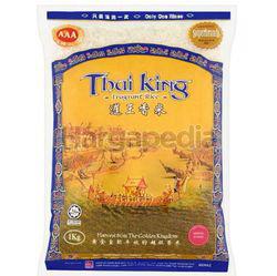 Thai King Fragrant Rice 1kg