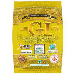 Faiz Low GI Rice 2kg