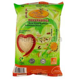 Bird of Paradise Phkarkhnei Cambodian Rice 1kg